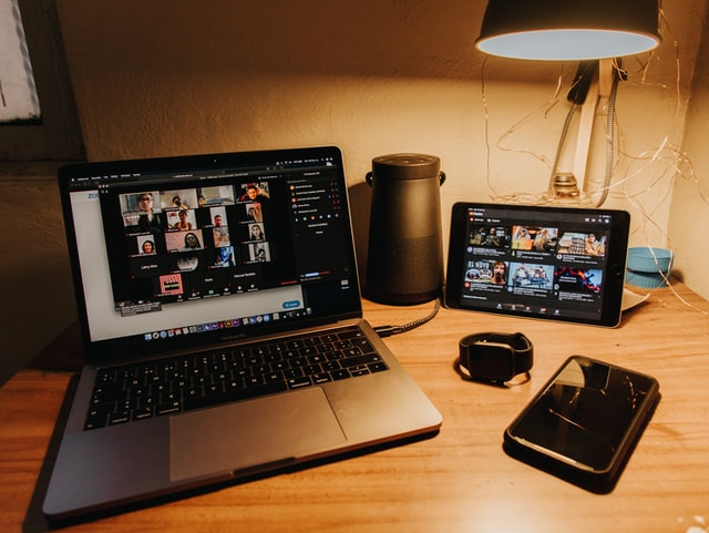 Online Marketing Tool